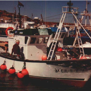 <p>Remotorisez votre bateau avec une garantie complète. Découvrez toutes les options Solé Diesel,</p>